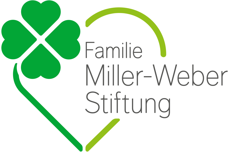 Familie Miller-Weber Stiftung